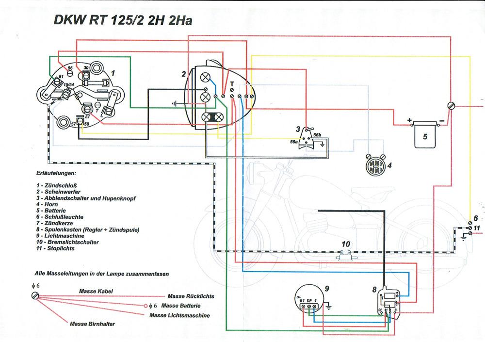 Schön 88 Buick Lichtmaschine Schaltplan Zeitgenössisch - Elektrische ...