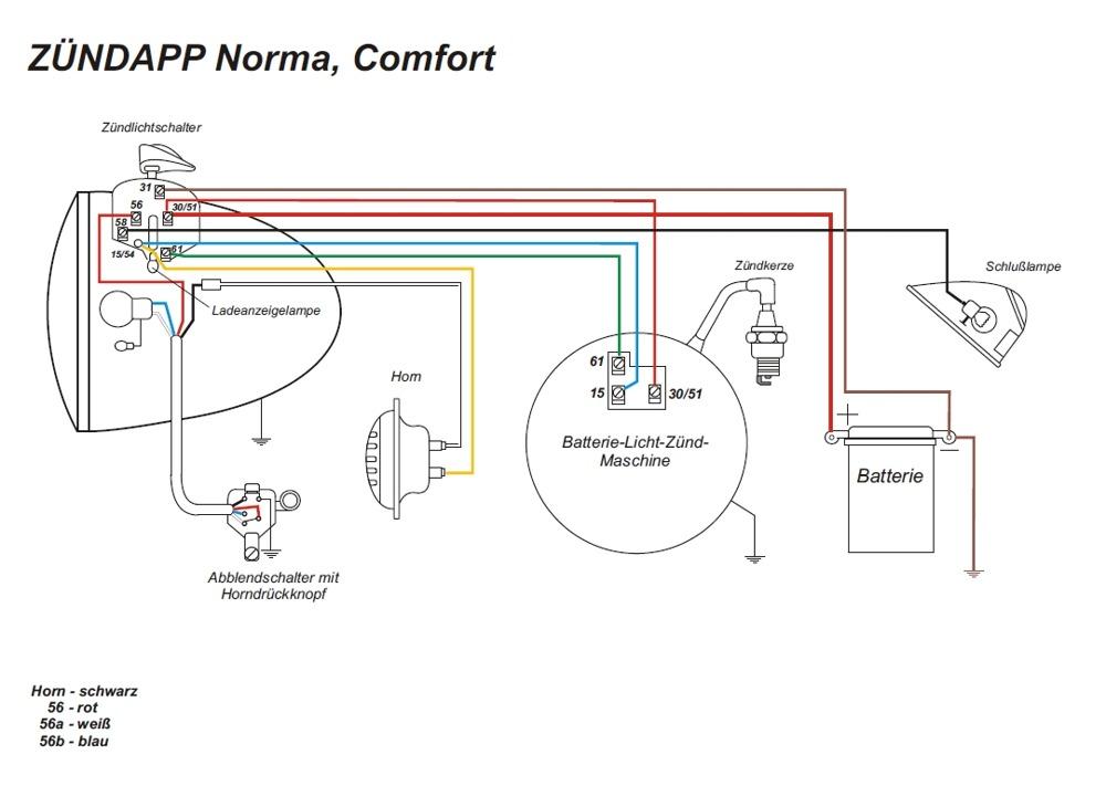 Ziemlich Schaltplan Symbole Ideen - Elektrische Schaltplan-Ideen ...