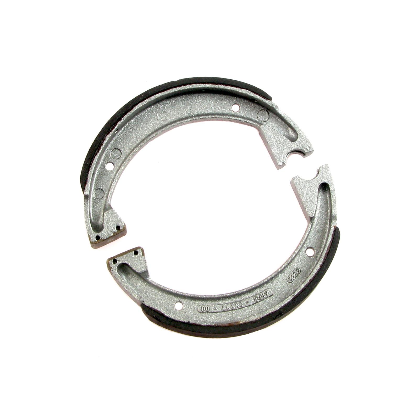 Auto Sonnenbrille Aufbewahrungsbox Clip Für For 13-16 BMW 1 3 Series