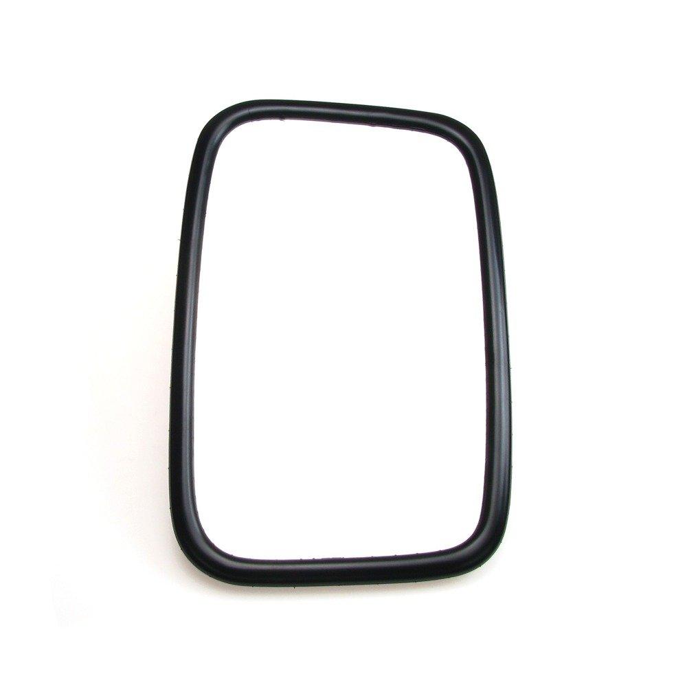 2x Außenspiegel NEU Rückspiegel Seitenspiegel LKW Transporter Bus Bagger Traktor