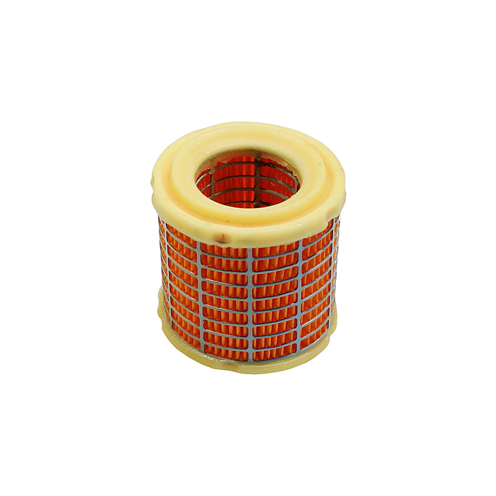 8E AUDI A4 8D 8H 2.5D Clutch Slave Cylinder 97 to 05 Manual Sachs 8E0721257N