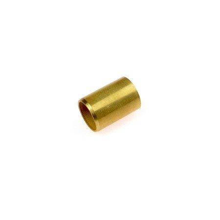 ab Getr.-Nr. 42001 Kickstarterwelle 190 mm passend für Simson AWO 425 Touren