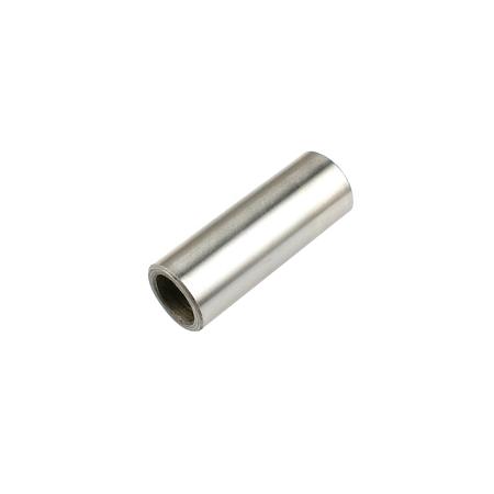 ETZ 250 251 301 Keilschraube für Kickstarter für MZ ES175 250 IFA BK350 TS250