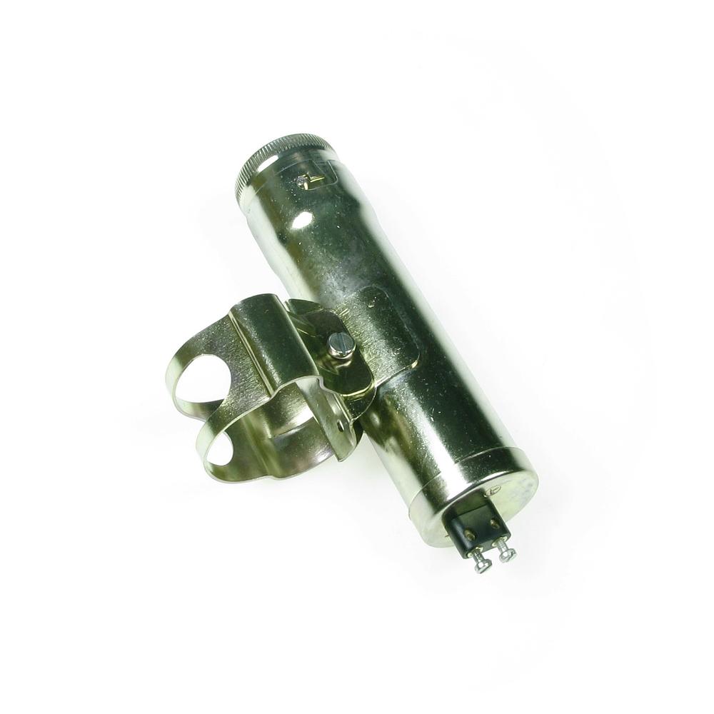 Batteriekasten Batteriegehäuse für Signalhorn für Simson SR1 SR2 SR2E KR50