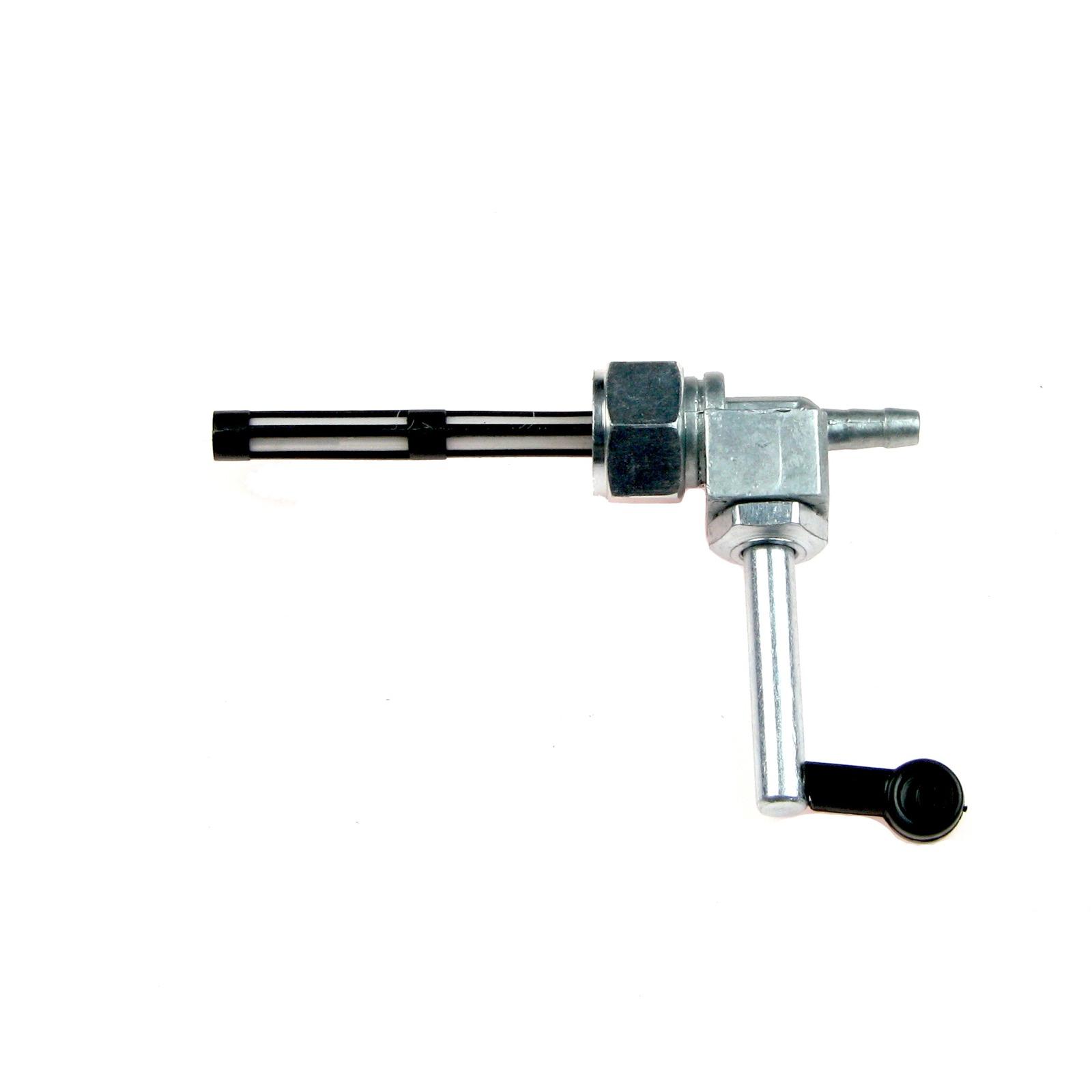 Schlauchklemme Benzinschlauch ø7,4mm für Simson MZ NSU DKW Hercules Zündapp
