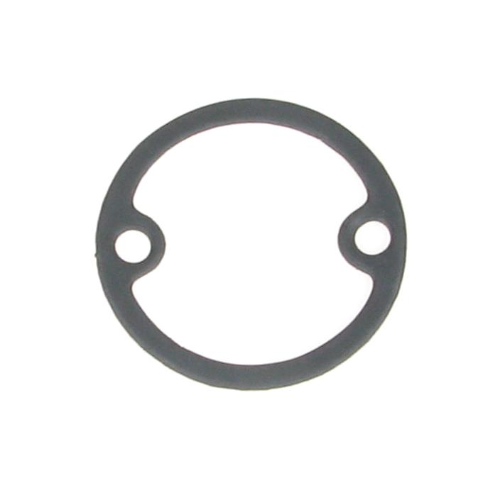 Dichtung für Kupplungsdeckel für Simson SR1 SR2 SR2E SR4//1 KR50