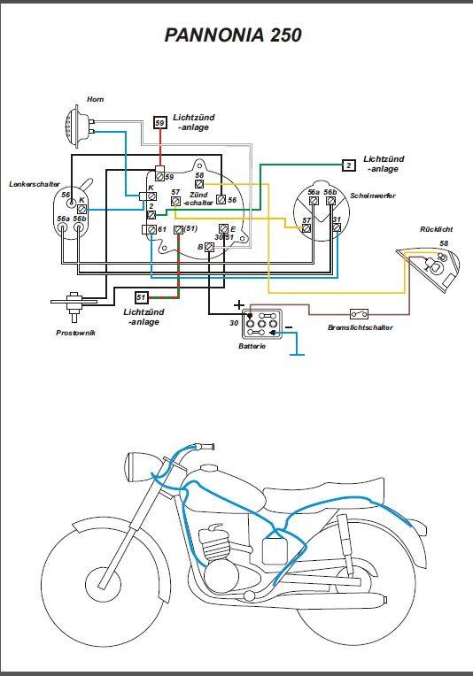 Groß 1986 Chevy Lkw Schaltplan Ideen - Elektrische ...