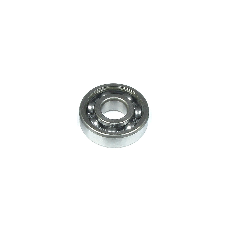 Kugellager FAG 6302 C3-15x42x13 mm