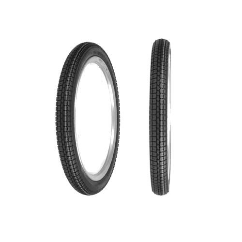 reifen vee rubber 2 25x19 43j vrm013 passend f r dkw. Black Bedroom Furniture Sets. Home Design Ideas