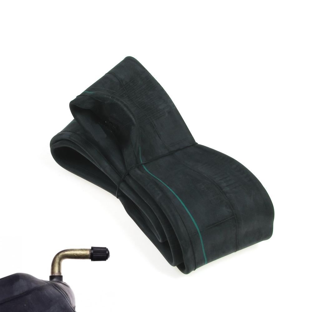 reifen vee rubber 59j stra enprofil 054 f r roller. Black Bedroom Furniture Sets. Home Design Ideas