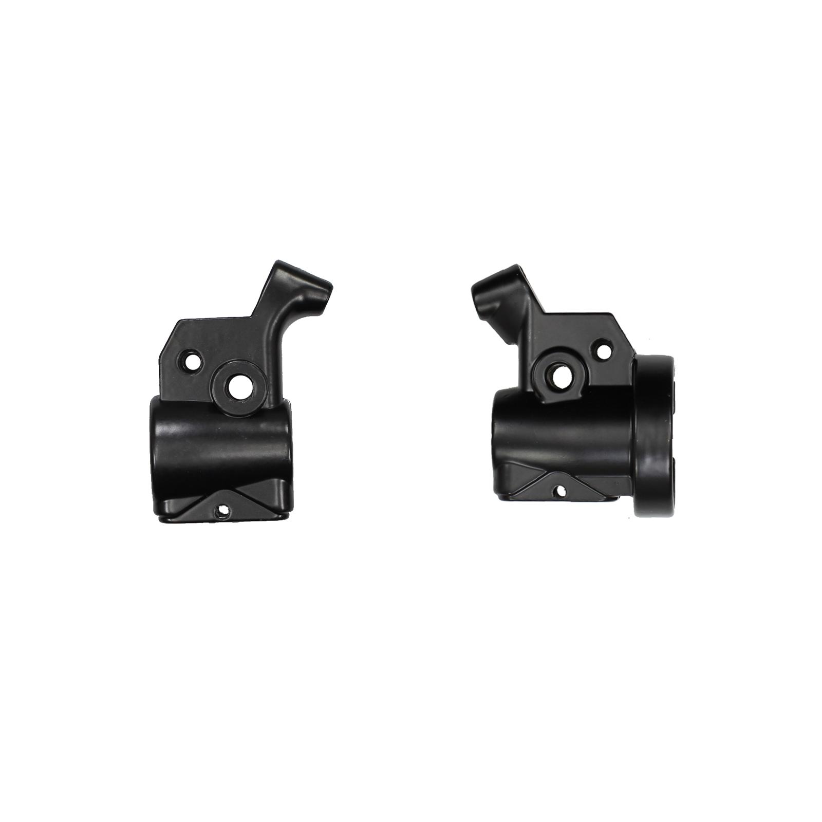 KR51//2 passend für Simson S50 Starterzugwiderlager vom Gasgriff KR51//1