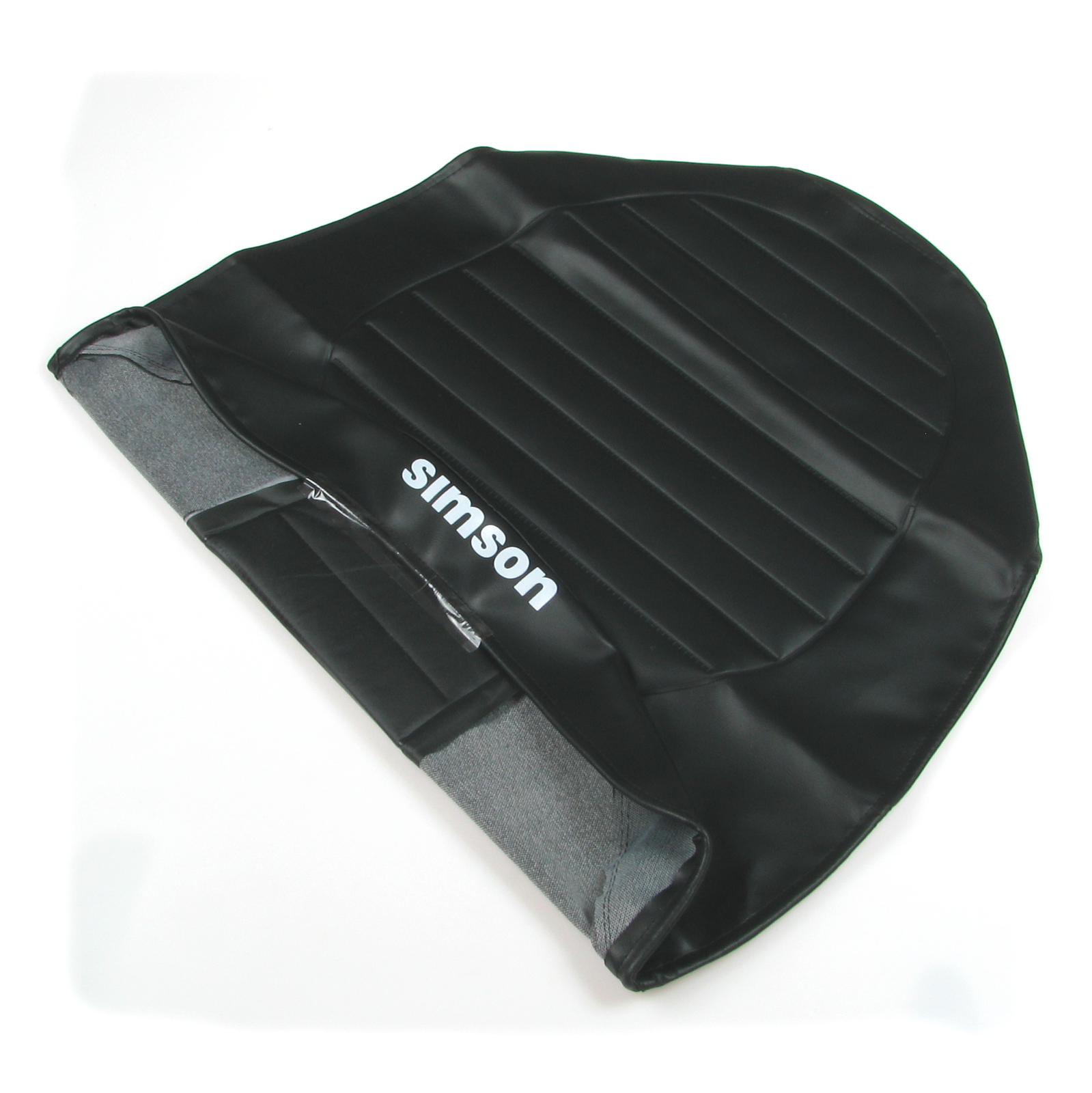 sitzbezug wasserdicht passend f r simson sr50 sr80 s53 s83. Black Bedroom Furniture Sets. Home Design Ideas