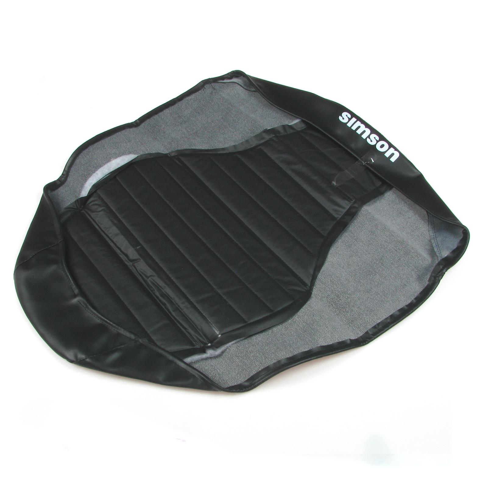 herausnehmbarer Auto-LED-Tasse Auto-Aschenbecher mit LED-Deckel Solar-Aufladeaschenbecher USB